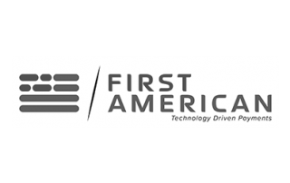firstamerican logo