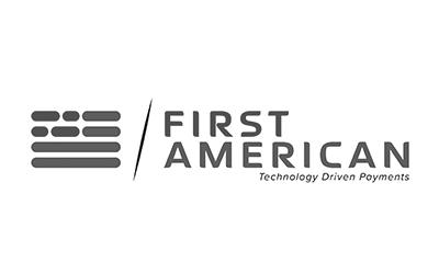 firstamerican logo