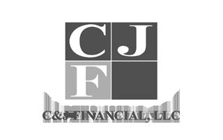 cjf logo 320x202