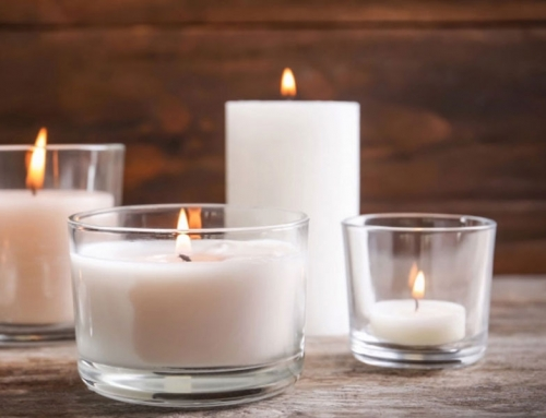 Tips for Improving Your Cremation Marketing