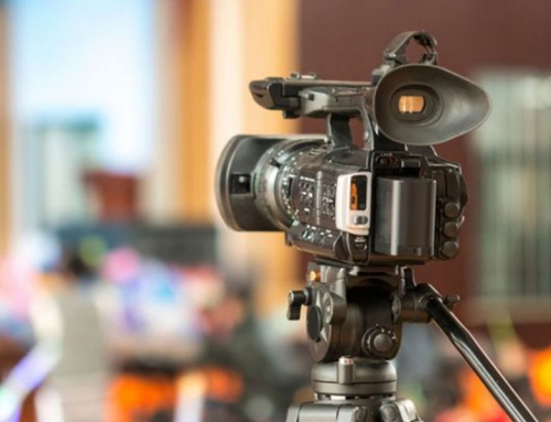 How Funeral Directors Can Offer Live Streaming for Funeral Services