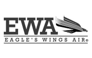 ewa logo 320x202 1
