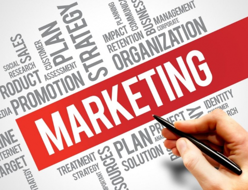 How To Update Your Marketing Strategy On Budget