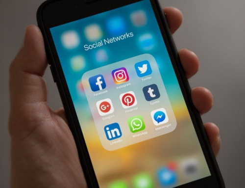Utilizing Social Media in the Death Care Industry