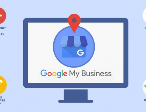 Using Google My Business For Your Funeral Home Business